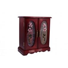 Шкафчик для украшений, King Wood, JF-K5194C