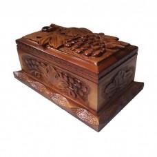 Скринька ручної роботи R010