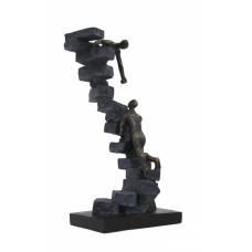 Статуэтка бронзовая Альтруизм, ITALFAMA, SR44428