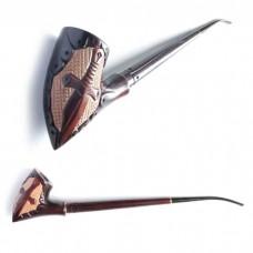 Трубка для куріння Толкієн (Меч Нарсіл / Narsil)