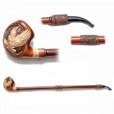 Трубка курительная Орион (Беркут)