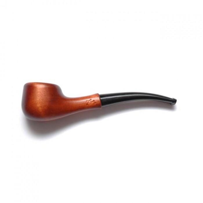 Трубка для курения Минутка