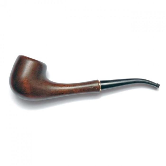 Трубка для куріння Міньйон