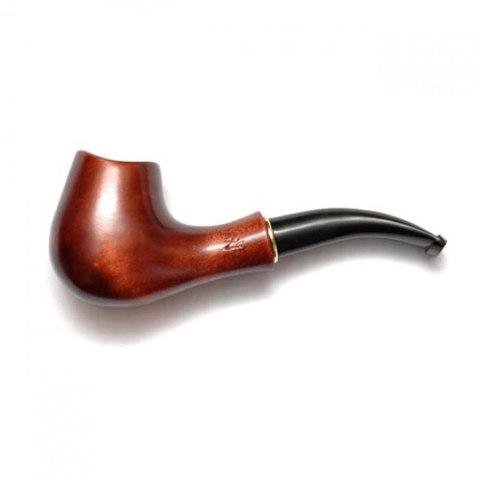 Трубка для куріння Сідло
