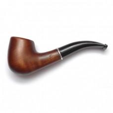 Трубка для курения Стандарт премиум