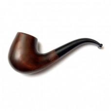 Трубка для курения Бент