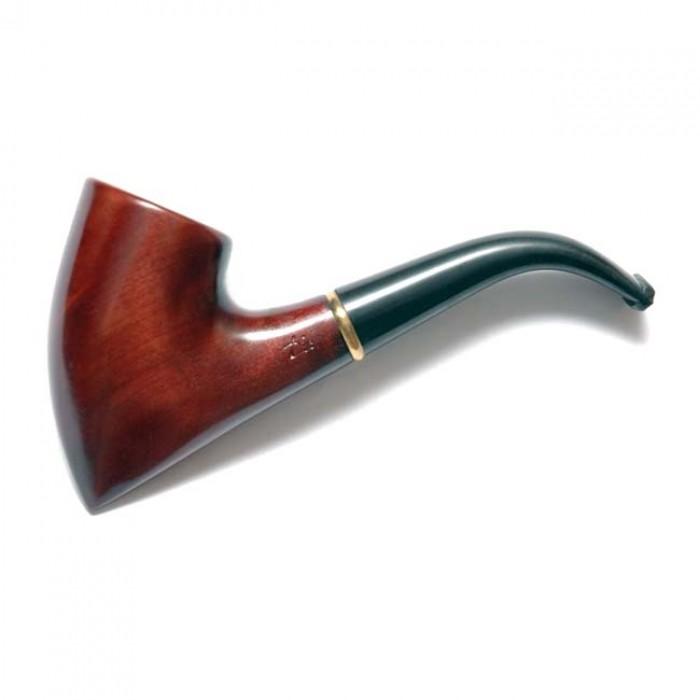 Трубка для куріння Томагавк