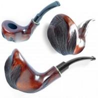 Трубка для курения Арт 01