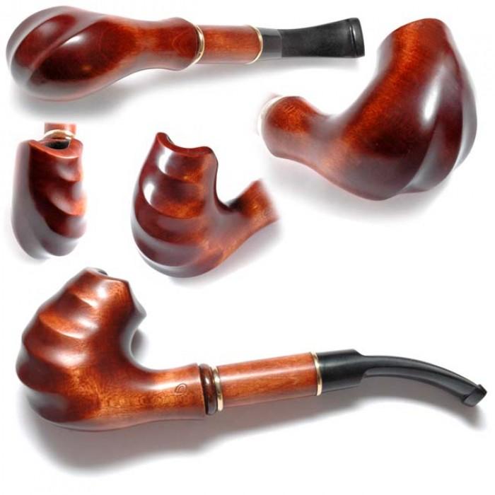 Трубка для куріння Далі 3