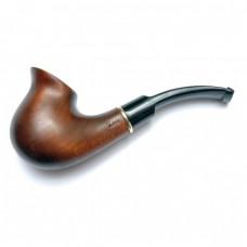 Трубка для куріння Глечик середній