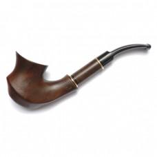 Трубка для куріння Флорія