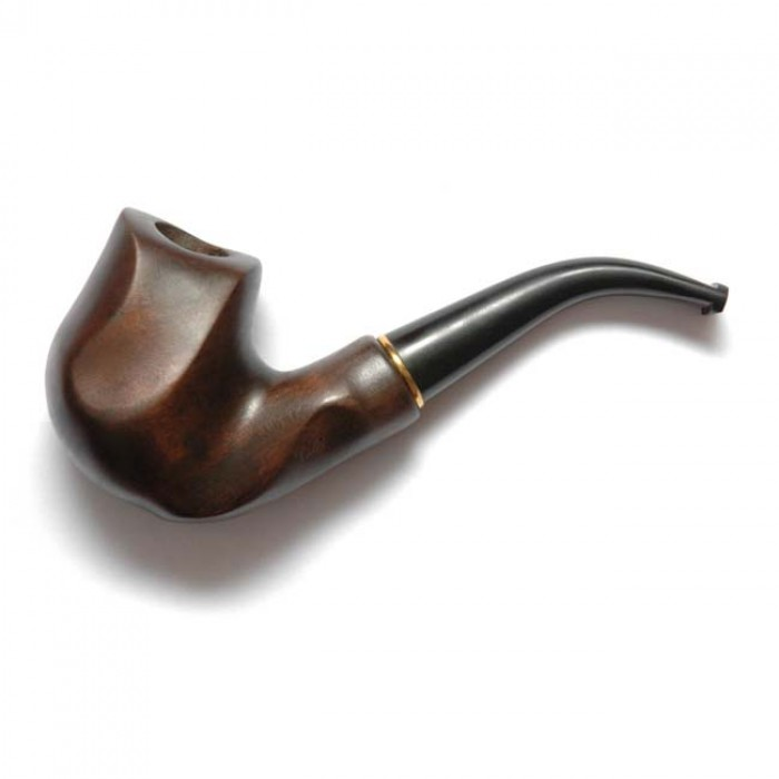 Трубка курительная Фигурная
