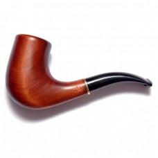 Трубка для курения Кабинетная
