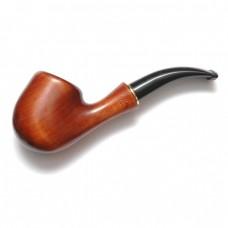Трубка курительная Саксофон