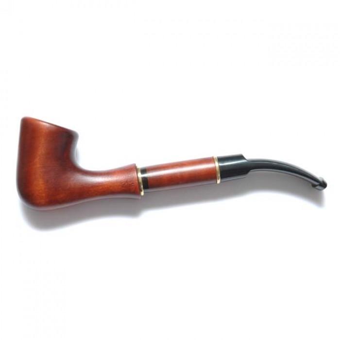Трубка для курения Чайная