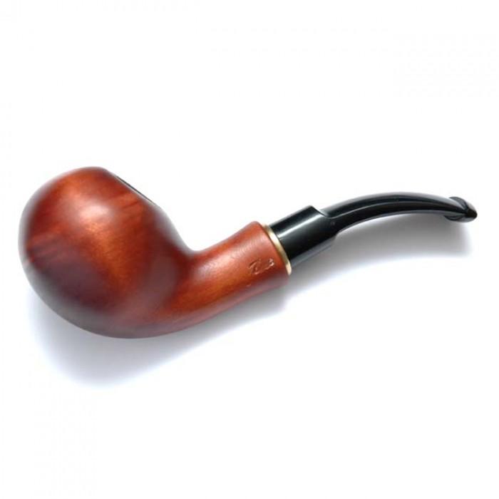 Трубка курительная Шар