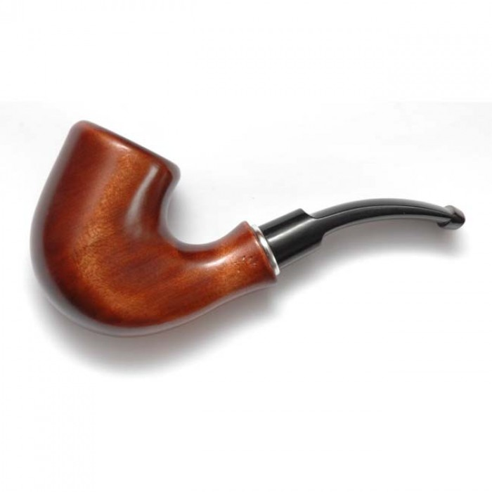 Трубка для куріння Боцман
