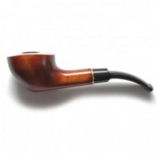 Трубка для куріння Дакота