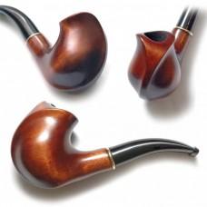 Трубка курительная Бутон
