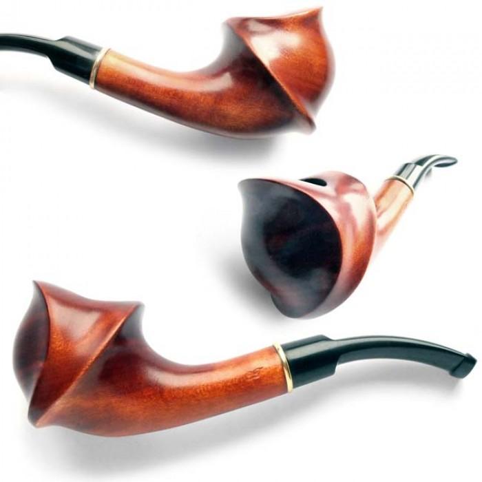 Трубка для курения Кортес