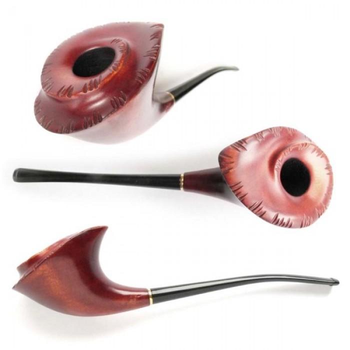 Трубка для куріння Бегонія