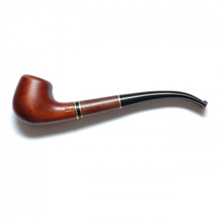 Трубка для курения Финская