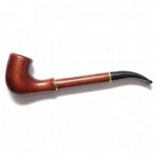 Трубка для курения Кубанская