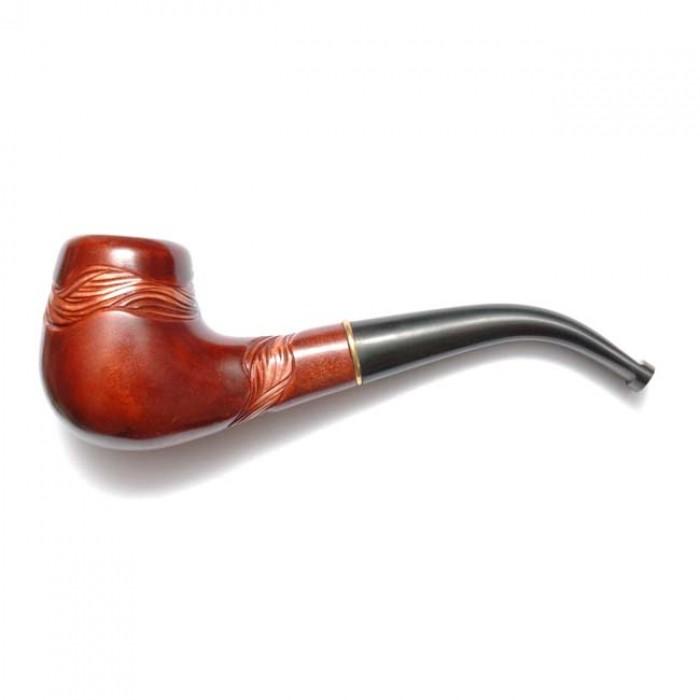 Трубка для куріння Бриз