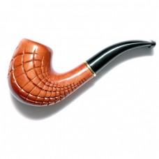 Трубка для куріння Гросмейстер