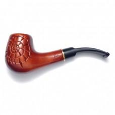 Трубка для куріння Равлик