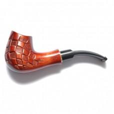 Трубка для куріння Шахова