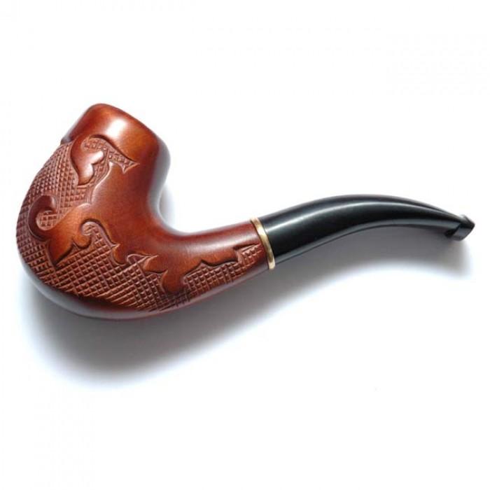 Трубка для курения Версаль