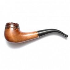 Трубка курительная Садко