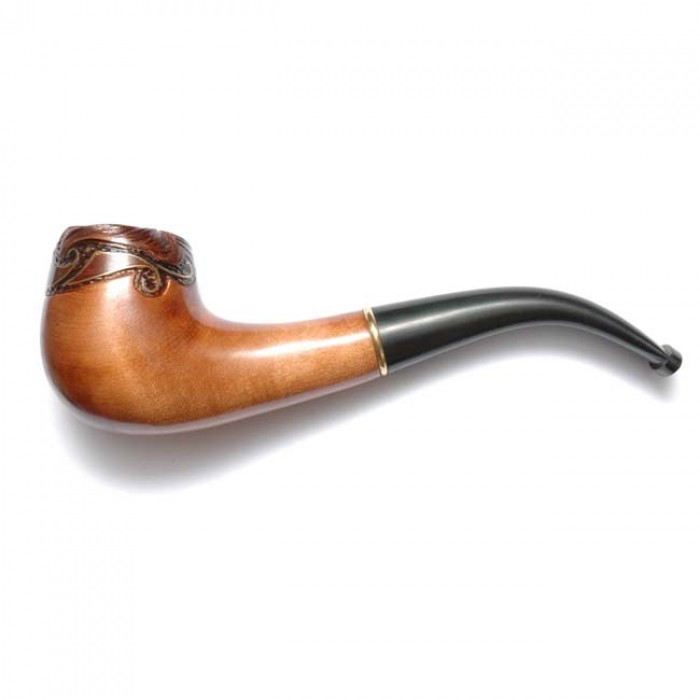 Трубка для куріння Садко