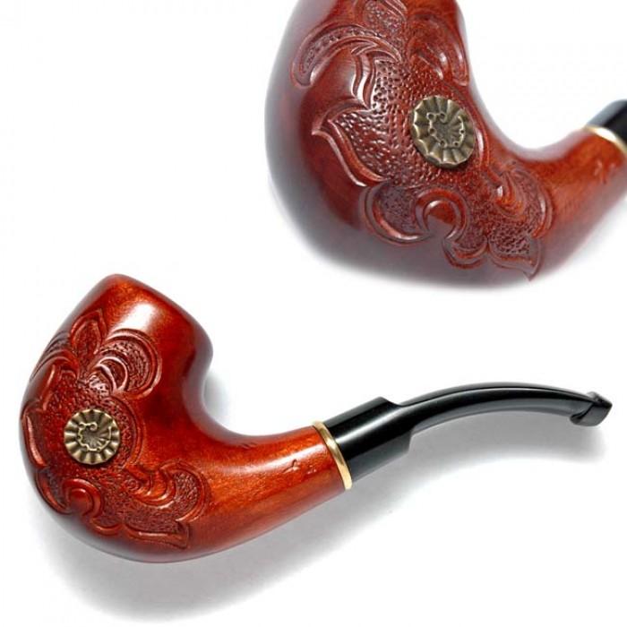 Трубка для куріння Билина