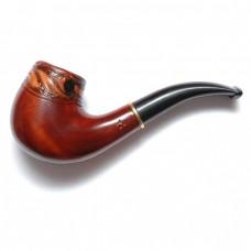 Трубка курительная Гольфстрим