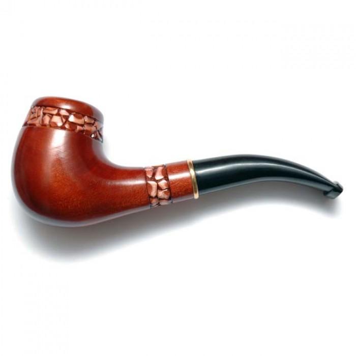 Трубка для куріння Кам'яний пояс