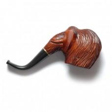Трубка курительная Супер (Мамонт)