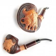 Трубка для куріння Супер (Бик)