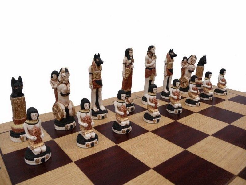 Игр секс шахматы